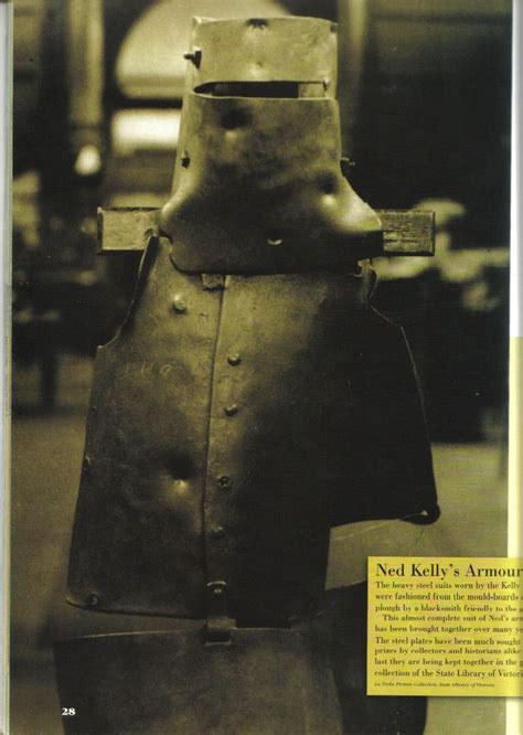 17 best images about ned kelly on pinterest the siege
