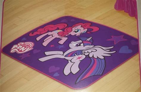 my pony rug my pony bedroom rug 187 my pony accent floor rug contemporary rugs mlp shower curtain my pony