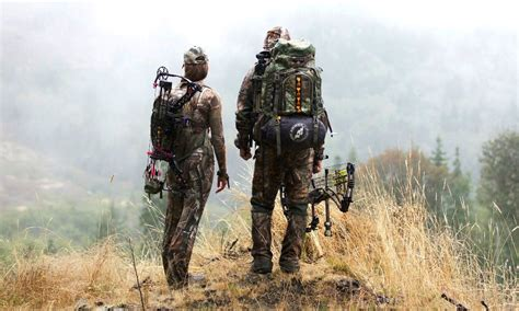 best day pack in search of the best day pack 187 advanced