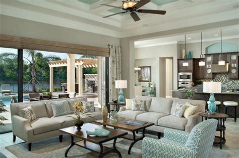 modern sofas 1128 coquina 1128 contemporary living room ta by