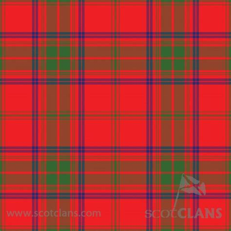 plaid pattern history 501 best images about tartans on pinterest heavy weights