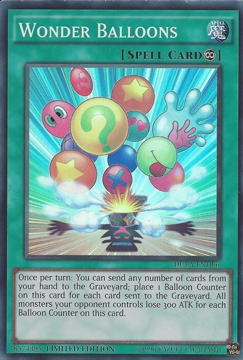 Yugioh Flying C Jotl Ende2 Ultra 9 best images about yugioh promo cards on the o jays trainers and cards