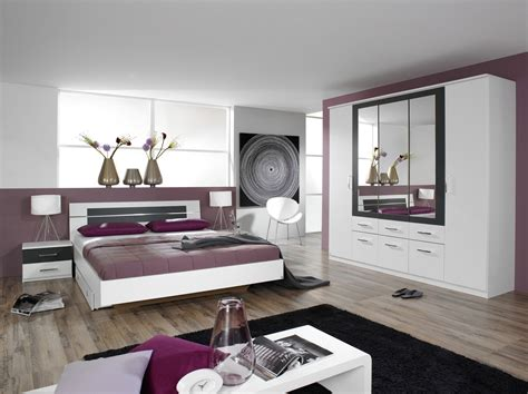 chambres adultes completes chambre adulte compl 232 te venise chambre adulte compl 232 te