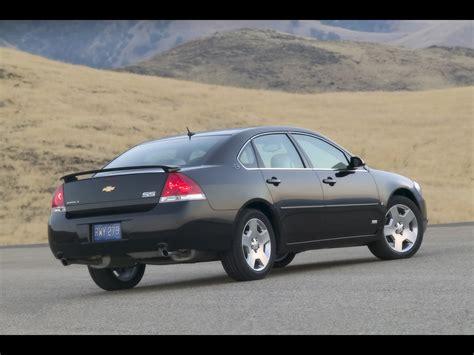 chevrolet impala pics chevrolet impala ss picture 57961 chevrolet photo