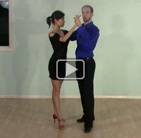 swing rock step swing basic steps east coast swing dance moves for beginners