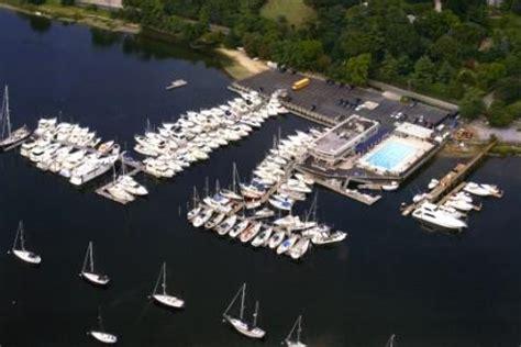 boat insurance huntington ny boatus cooperating marina huntington yacht club