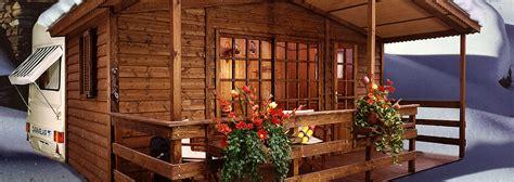 cottage in legno prefabbricati clemente prefabbricati in legno mobili bungalow
