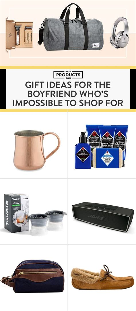 best 25 guy gifts ideas on pinterest birthday gifts for