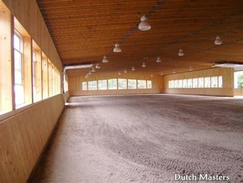 con brio farm con brio farm dutch masters horse barn builders ontario
