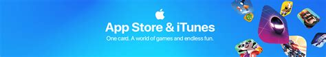 Google App Store Gift Card Uk - itunes voucher buy your code from 163 15 mobiletopup co uk