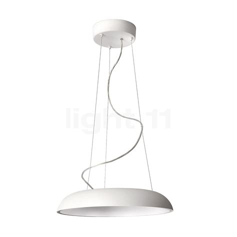 Philips Ecomoods Amaze Pendant Light Pendant Lights Philips Pendant Light