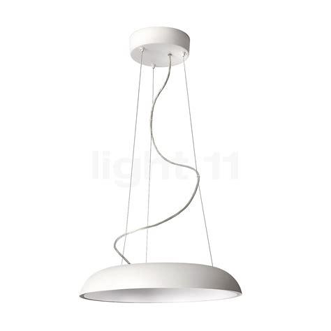 Philips Pendant Light Philips Ecomoods Amaze Pendant Light Pendant Lights Ls Lights Light11 Eu