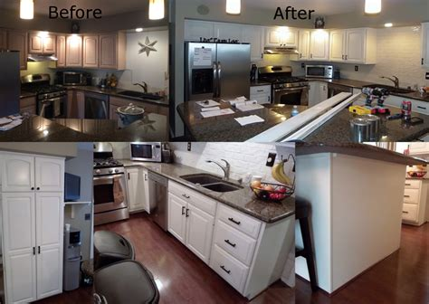Kitchen Cabinet Paint Sheen Kitchen Cabinet Paint Sheen Get Gems Not Buy Search Results Kitchen Cabinet Paint Sheen