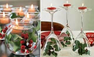 Easy Homemade Christmas Centerpieces - diy archives page 3 of 7 find fun art projects to do at home and arts and crafts ideas
