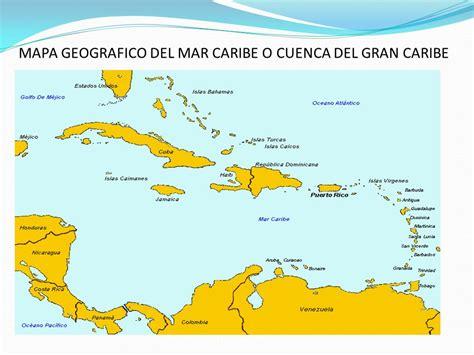 imagenes satelitales mar caribe republica bolivariana de venezuela universidad maritima