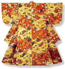 Kimono Cur ccjap cursos centro cultural y de estudios japoneses