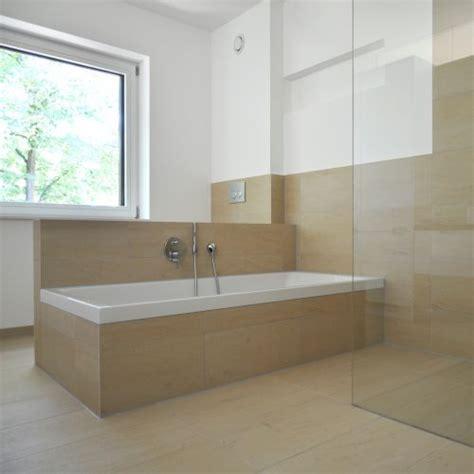 architekt bauhausstil architekt n 252 rnberg einfamilienhaus villa bauhausstil