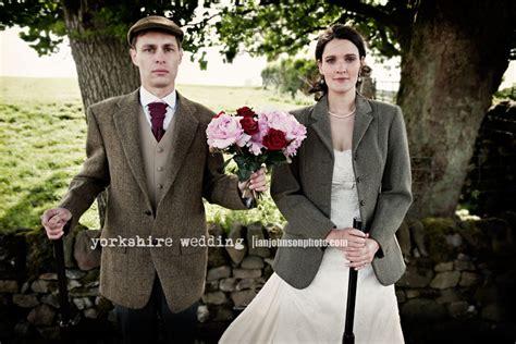 shotgun wedding wedding photographer