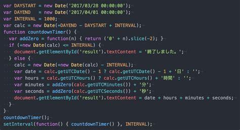 php floor decimal javascript floor decimal wikizie co