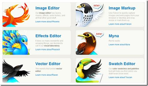 graphic design editor free free vector graphics editor to draw vector picture