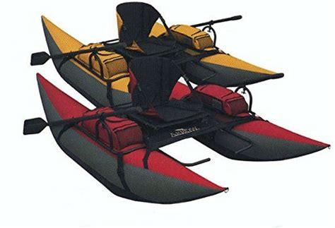 fishing pontoon boat cost best 25 fishing boats ideas on pinterest boats