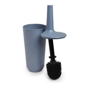 accessoire wc design brosse wc design et ergonomique accessoires pour