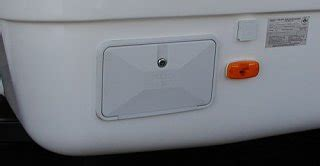 under bench water heater escape trailer page 3 fiberglass rv