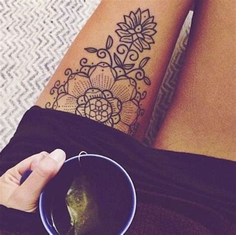 mandala tattoo meaning yahoo answers want a tattoo pictures to pin on pinterest tattooskid