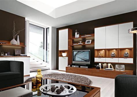 wohnzimmergestaltung beispiele beispiele f 252 r wohnzimmergestaltung