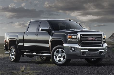 2017 chevy silverado release date price specs and ratings 2017 chevy silverado price release date cars