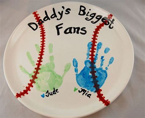 fathers day crafts for preschool preschool crafts for fathers day phpearth