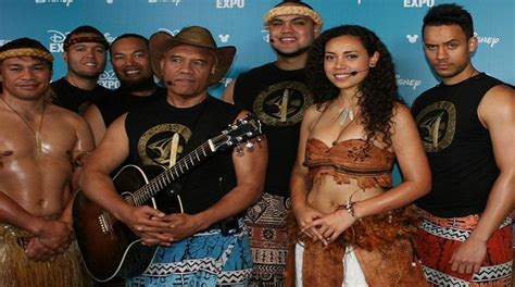 film moana with sound authenticity key to moana movie soundtrack loop samoa
