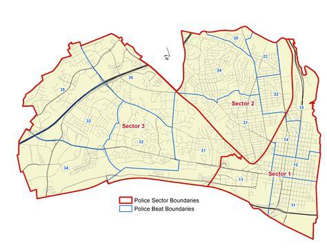 alexandria virginia map crime statistics department city of alexandria va