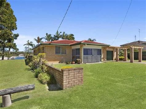 houses for rent in palm qld houses canal palm mitula property