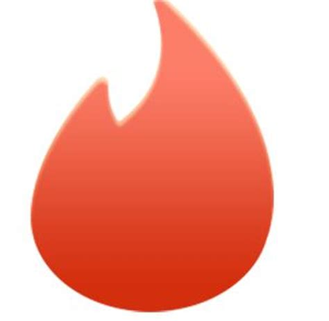 tinder apk file tinder 4 1 1 apk for android free dating app