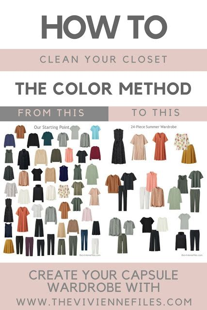 how to clean your closet magnificent 90 how to clean your closet inspiration of