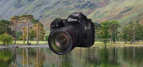 Landscape Photography Gear Nikon Landscape Photography Gear Nikon 28 Images Gear Review