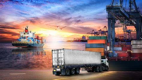 list of top 20 logistics startups in india the indian wire