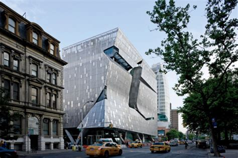 famous new york architects top 7 best new architecture in new york city new york