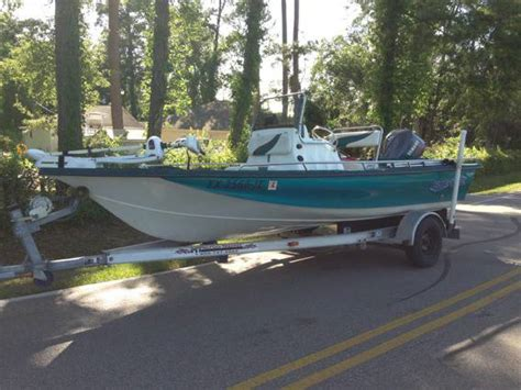 used blue wave boats houston blue wave boats houston for sale