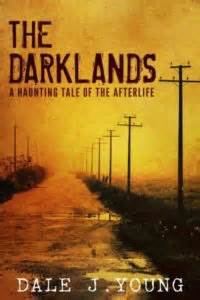 welcome to the darklands trollhunters books dale j