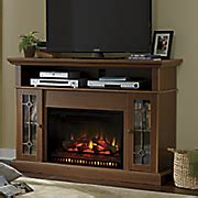 Electric Fireplace Chicago by Fireplaces Electric Fireplaces Fuel Screens Montgomery Ward