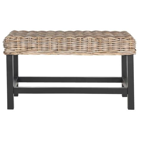 wicker benches furniture 100 wicker storage bench seat furniture simple