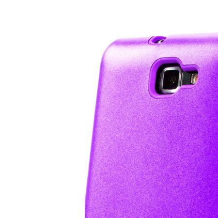 Capdase Alumor Samsung Galaxy Note 3 capdase alumor metal samsung galaxy note purple mobilezap australia