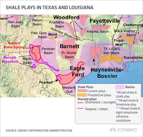 texas shale map fracking would revive texas energy patch