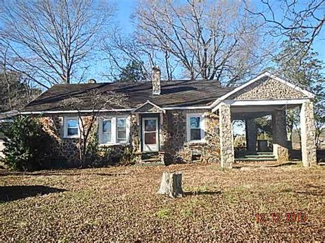 homes for in pacolet sc pacolet south carolina reo homes foreclosures in pacolet