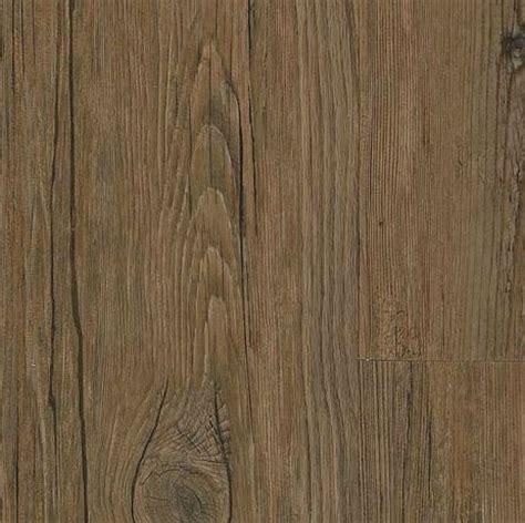 armstrong natural creations arbor art driftwood bronze vinyl
