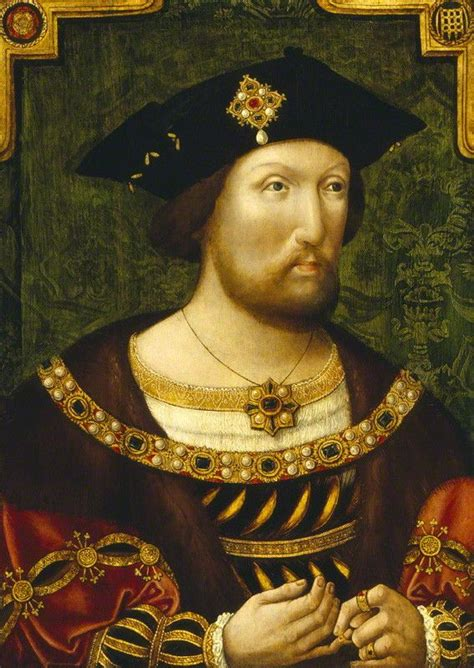 british monarchy the tudors 1485 1603 discover britain 2840 best house of tudor 1485 1603 images on pinterest