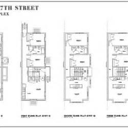 basement floor plans 1200 sq ft furniture attractive basement floor plans for basement