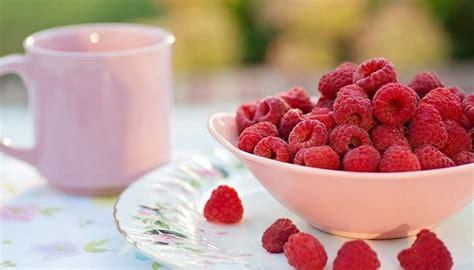 alimentazione fruttariana dieta fruttariana cos 232 e cosa si mangia metodi per